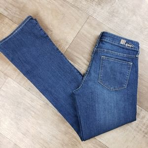 Kut from the Kloth size 6 bootcut jeans